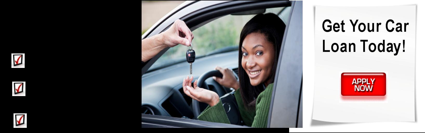 Road Loans or RoadLoans?   Road Loans - The RoadLoans Advocate